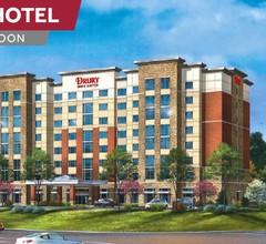 Drury Inn & Suites Pittsburgh Airport Settlers Ridge 2