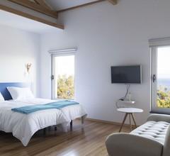 Lofts Azul Pastel 2