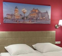 Hotel Vita Berlin 1
