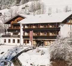 Alpenhotel Sonneck 2
