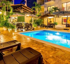 Casa Maria Hotel Boutique & Gallery - Adults Only 2