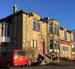 The Grange Hotel 1