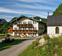 Leitnerhof 2