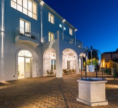 Relais Palazzo del Barone - Adults Only 1