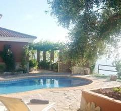 Villa in El Gastor - 104601 by MO Rentals 1