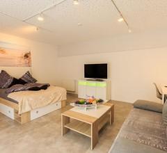 Apartments-Room Leverkusen City 1