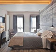 Hotel La Neu 1