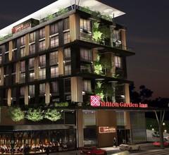 Hilton Garden Inn Yalova 2