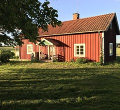 Kiladalens Lodge 1