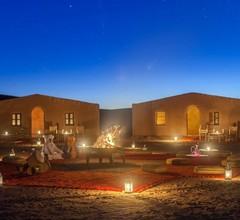 Aladdin Camp 1