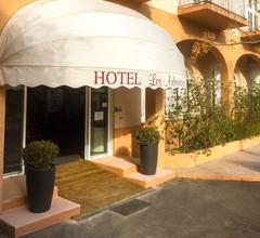 Hôtel Les Arbousiers 1