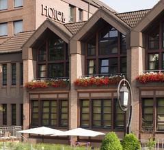 Leine Hotel 1