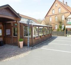 Hotel Restaurant zur Linde 1