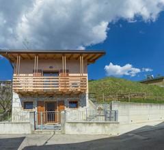Albergo Diffuso Balcone sul Friuli 1