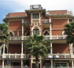 Hotel Doria 1