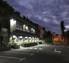 Los Rodeos Luxury Apartments 1