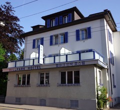 Bellpark Hostel 2