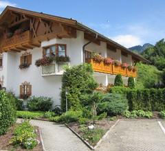 Hotel Alpspitz Garni 1