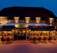 Hotel Restaurant de Jong 1