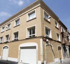 Apartaments Residencial Clàudia 2