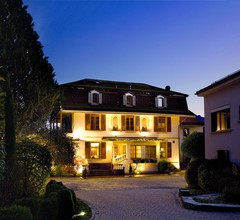 Hotel Ermitage 2