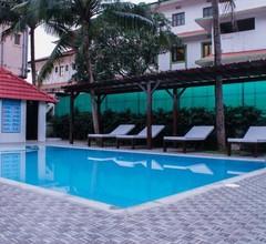 Motel La Grande 1