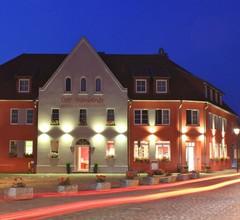 Der Insulaner - Hotel & Restaurant 1