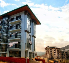 Jigme Suites 1