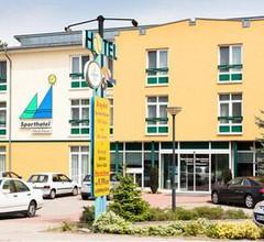 Sporthotel Malchow 2