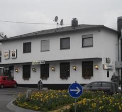 Triebenerhof 1