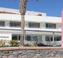 Hotel Las Palmas 1