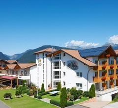 Hotel Sun 1