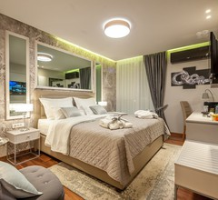 Luxury rooms Kadena 2