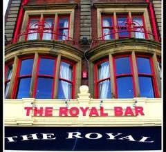 The Royal 1