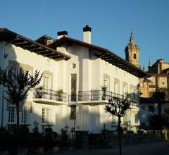Villa Magalean Hotel & Spa 1