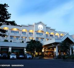 Hotel Bumi Senyiur 2