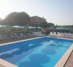 Villa Milici 1