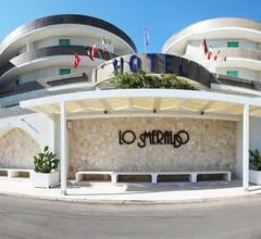 Hotel Lo Smeraldo 2