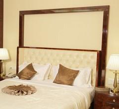 Sapphire Addis Hotel 2