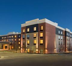 Homewood Suites by Hilton Denver Tech Center 1