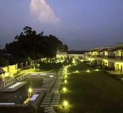 The Tree of Life Resort & Spa, Varanasi 2