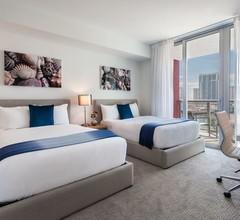 BW Miami Vacation Rentals 2
