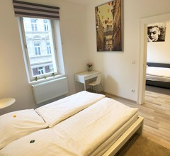 Apartments 4 YOU - Goethestrasse 1