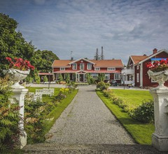 Hotell Järvsöbaden 2