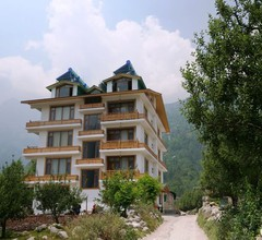 Kalista Resorts 1
