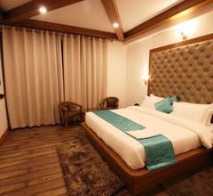 Kalista Resorts 2