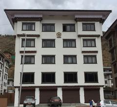 Choni Apartment 1