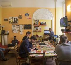 Manena Hostel Genova 2