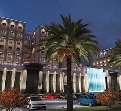 Levatio Hotel Muscat 1