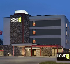 Home2 Suites by Hilton Leavenworth Downtown 1